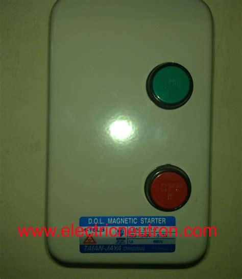 electrical standards direct dol jeffdoedesign