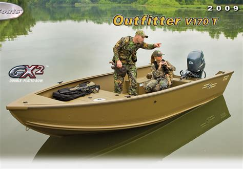 g3 boats outfitter research 2009 g3 boats outfitter v170 t on iboats