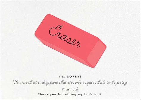 End Of Year Thank if end of the year thank you cards told the