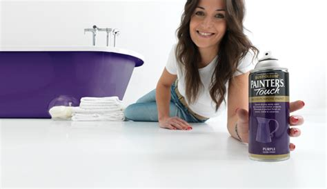 how to remove spray paint from bathtub how to spray paint a bath rustoleum spray paint www paint