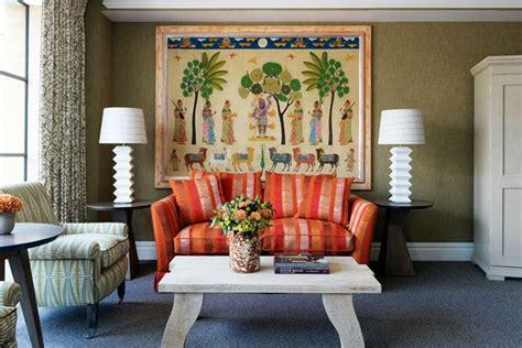 Living Room Ham Green Living Room Colour Scheme Living Room Design