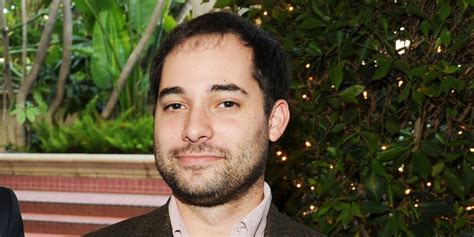 memory ls for deceased cause of harris wittels death confirmed mike gordon