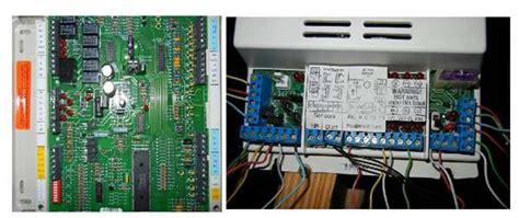 carrier comfort zone carrier comfort zone 2 wiring diagram efcaviation com