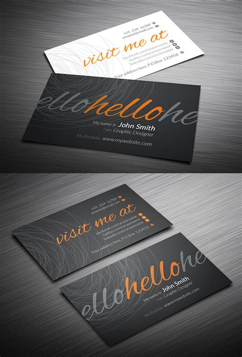 2x2 Business Card Template by 2x2 Business Cards Gallery Business Card Template