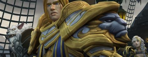 wow wird in battle for wow wird in battle for azeroth fliegen k 246 nnen