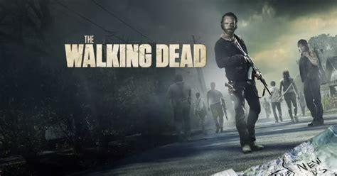 nonton film quantico season 1 episode 2 download film the walking dead season 5 episode 1 no