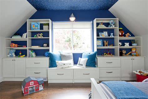room storage ideas for small room 15 clever storage ideas for any room