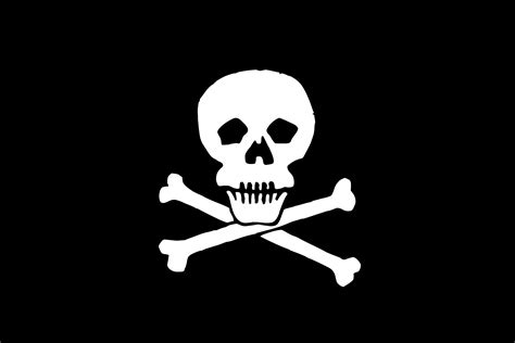 wallpaper black skull black skull backgrounds wallpaper cave