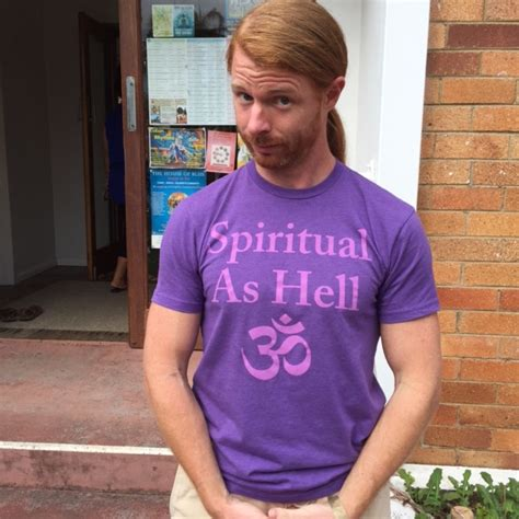 Awaken With Jp Sears Detox by That Spiritual Blank Gold Coast
