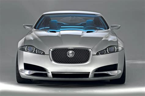 jaguar car opiniones de jaguar cars