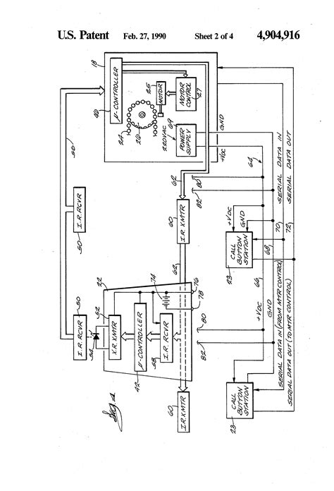 ricon wiring diagram free wiring diagrams