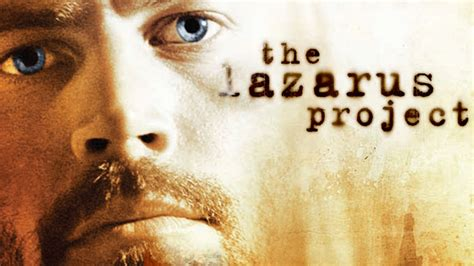 Watch The Lazarus Project 2008 Full Movie Watch The Lazarus Project Online For Free On 123movies