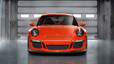 porsche 911 gt3 front the new 2016 porsche 911 gt3 rs revealed at geneva motor