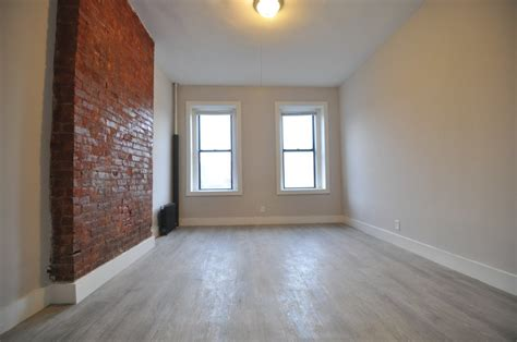 one bedroom section 8 apartments bronx apartments for rent section 8 feeps hasa 1