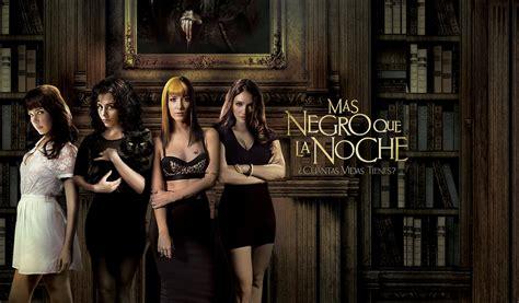 la noche en que lo mejor y lo peor del cine mexicano en el 2014 konexi 243 n