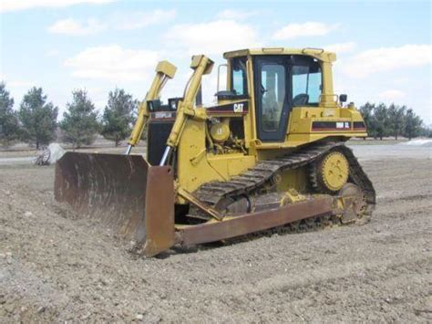 Bulldozers The Came Employing 2 by Image Gallery 2007 Caterpillar D6