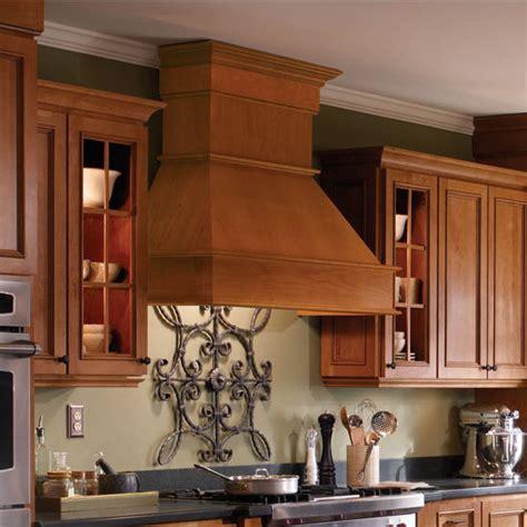 Kitchen Deco Ideas by Range Hoods 30 36 Quot 42 Quot And 48 Quot Wood Range Hoods
