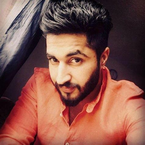 jassi gill hair stayl photos punjabi wallpapers 2017 wallpaper cave