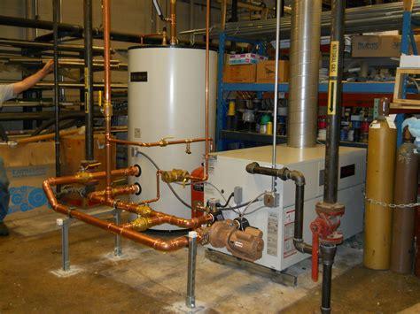 frew plumbing heating ac in pittsburgh pa 15202