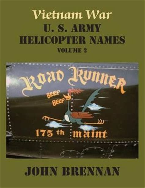 us helicopters images of war books war u s army helicopter names volume 2
