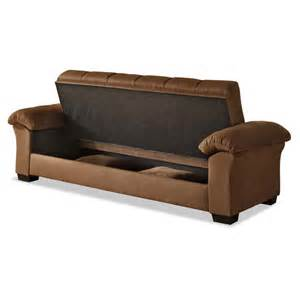 serta convertible sofa can handle all your