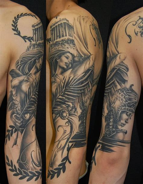 aphrodite tattoo aphrodite www pixshark images