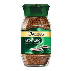 jacobs kr 246 nung instant coffee 200g woolworths co za