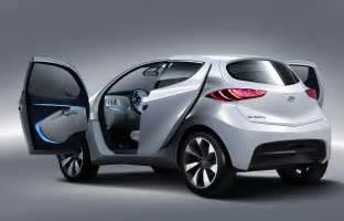 Hyundai Brasil Index Of Wp Content Gallery Hyundai Hb