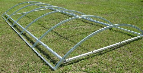 how to build a boat cover frame boat canopy covers 1000 ideas about pontoon boat covers