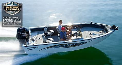 lowe boats manufacturer 17 best images about fishing boat manufactures on