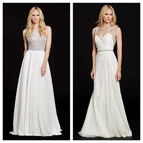 Discount Wedding Dresses Boston by Wedding Dress Stores Near Boston Ma Discount Wedding Dresses