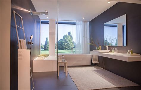 ideen bad neue badideen 2017 der weltmesse ish in frankfurt