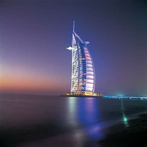 the burj al arab dubai travel and world burj al arab