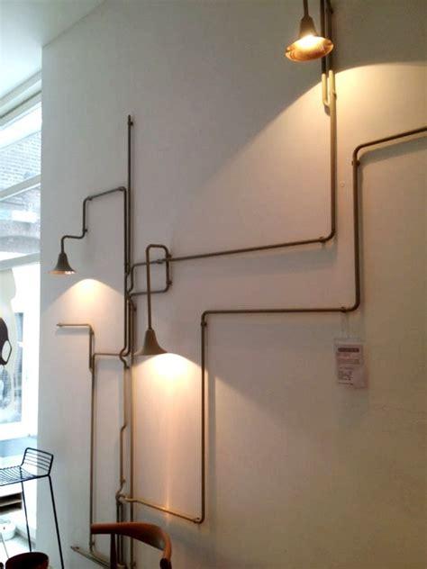 lighting design electrician 33 best images about factorylux conduit on pinterest