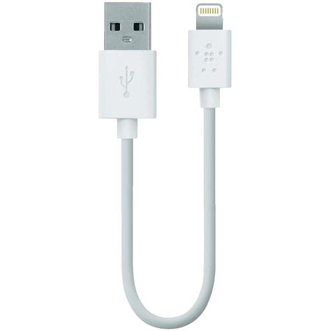 i pad charger lead iphone ipod data cable charger lead 1x usb 2 0