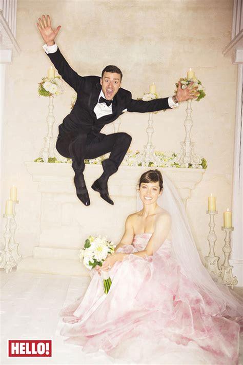 hochzeitskleid jessica biel jessica biel wedding dress by giambattista valli justin