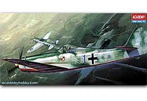 Ak2007 Rlm 74 ecomodelismo colores luftwaffe 1941 44 acrilics paintings materials and tools