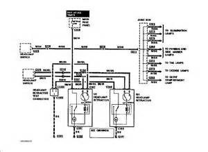 1996 Ford Probe Engine Wiring Diagram Probe Hi I Have A 1996 Ford Probe With The A Problem I Cant
