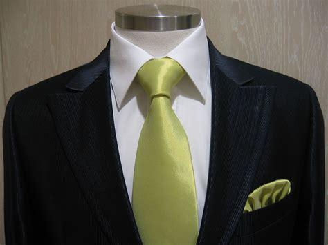 nudo wndsor el medio nudo windsor o nudo de corbata simple es uno de
