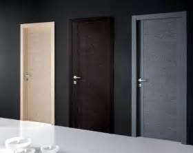 porte interni inserisci