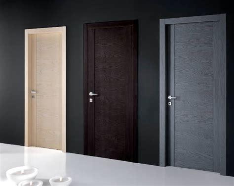 porte in legno grezzo porte in legno grezzo idee di design nella vostra casa