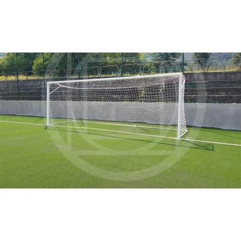 misure porte calcio porte da calcio misure regolamentari certificate tuv