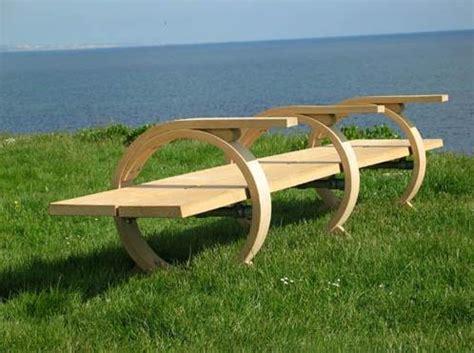 creative bench 25 creative bench designs art and design