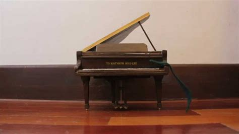Handmade Pianos - handmade wagner grand piano miniature model
