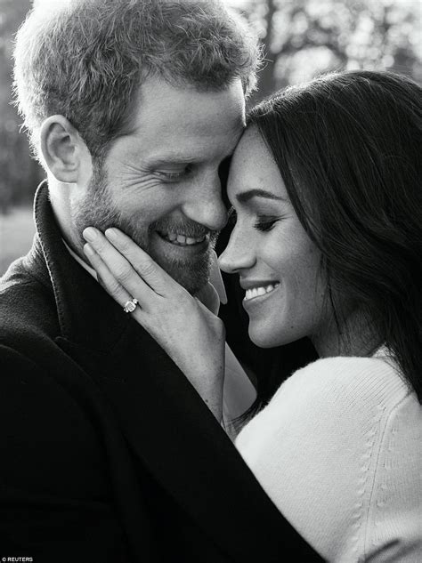prince harry and meghan markle how to find love like prince harry and meghan markle