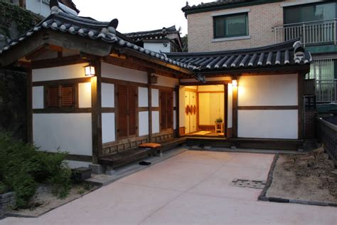airbnb seoul top 15 airbnb stays in seoul for under 55 usd trip101