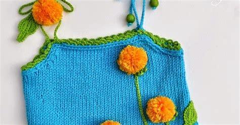 tejida al crochet con diagrama crochet y dos agujas patrones de solera de ni 241 a tejida con dos agujas decorada con apliques