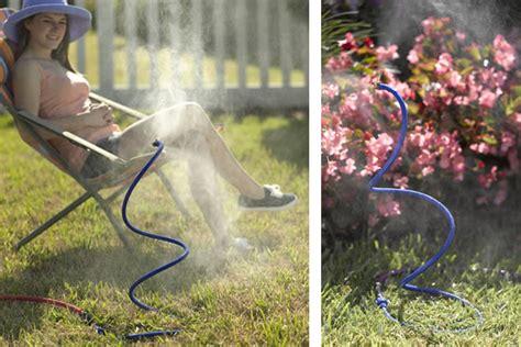 vaporizzatore da giardino vaporizzatore da giardino mulino elettrico per cereali