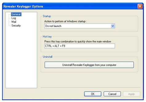 micro keylogger full version free download descargar gratis revealer keylogger free quotes 2015