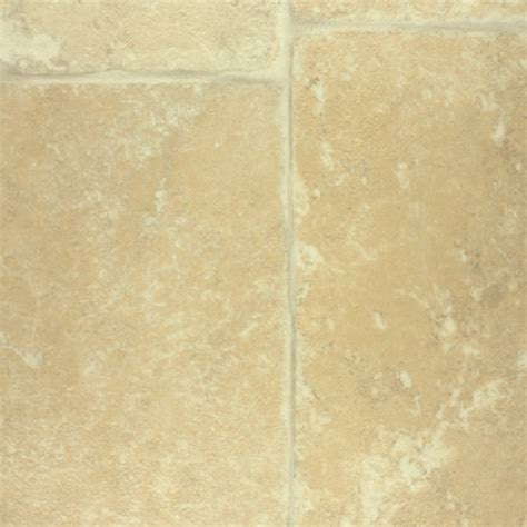 100 tile flooring supplies knight tile balin stone